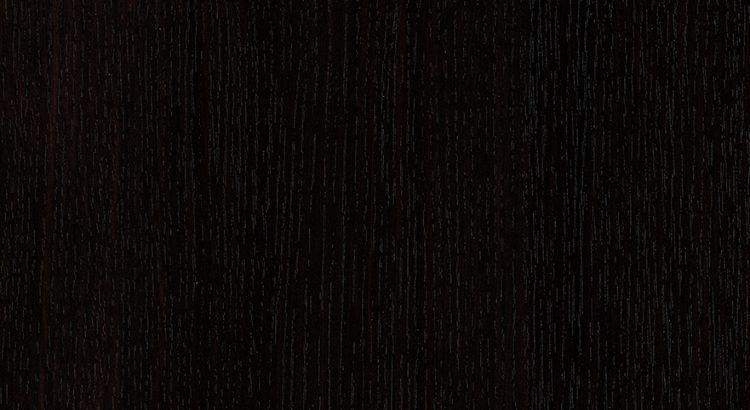 Дуб Сорано чёрно-коричневый