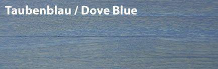 Dove Blue