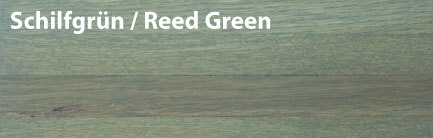 Reed green